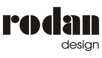 rodan design Logo