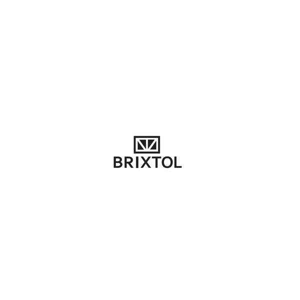 BRIXTOL Logo