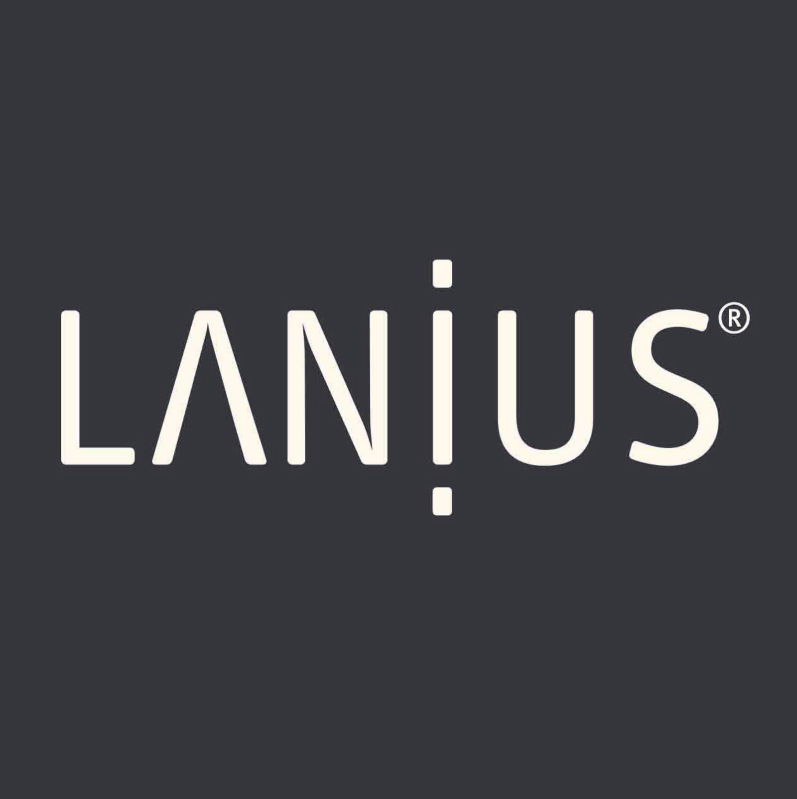 LANIUS (Bild 1)