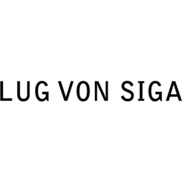 LUG VON SIGA Logo