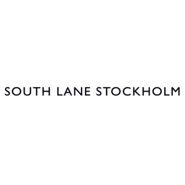 SOUTH LANE Logo
