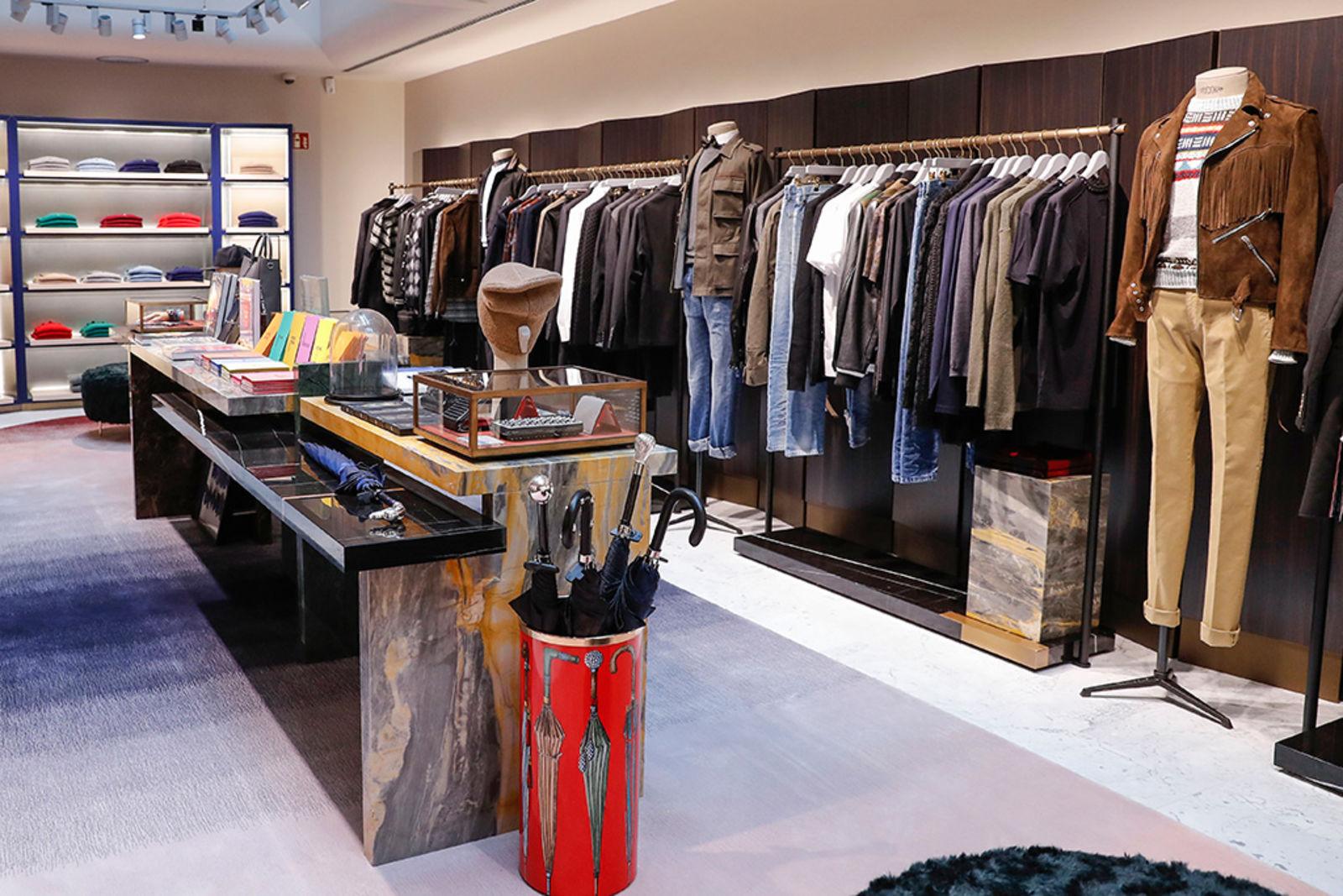 APROPOPS The Concept Store in Hamburg (Bild 7)
