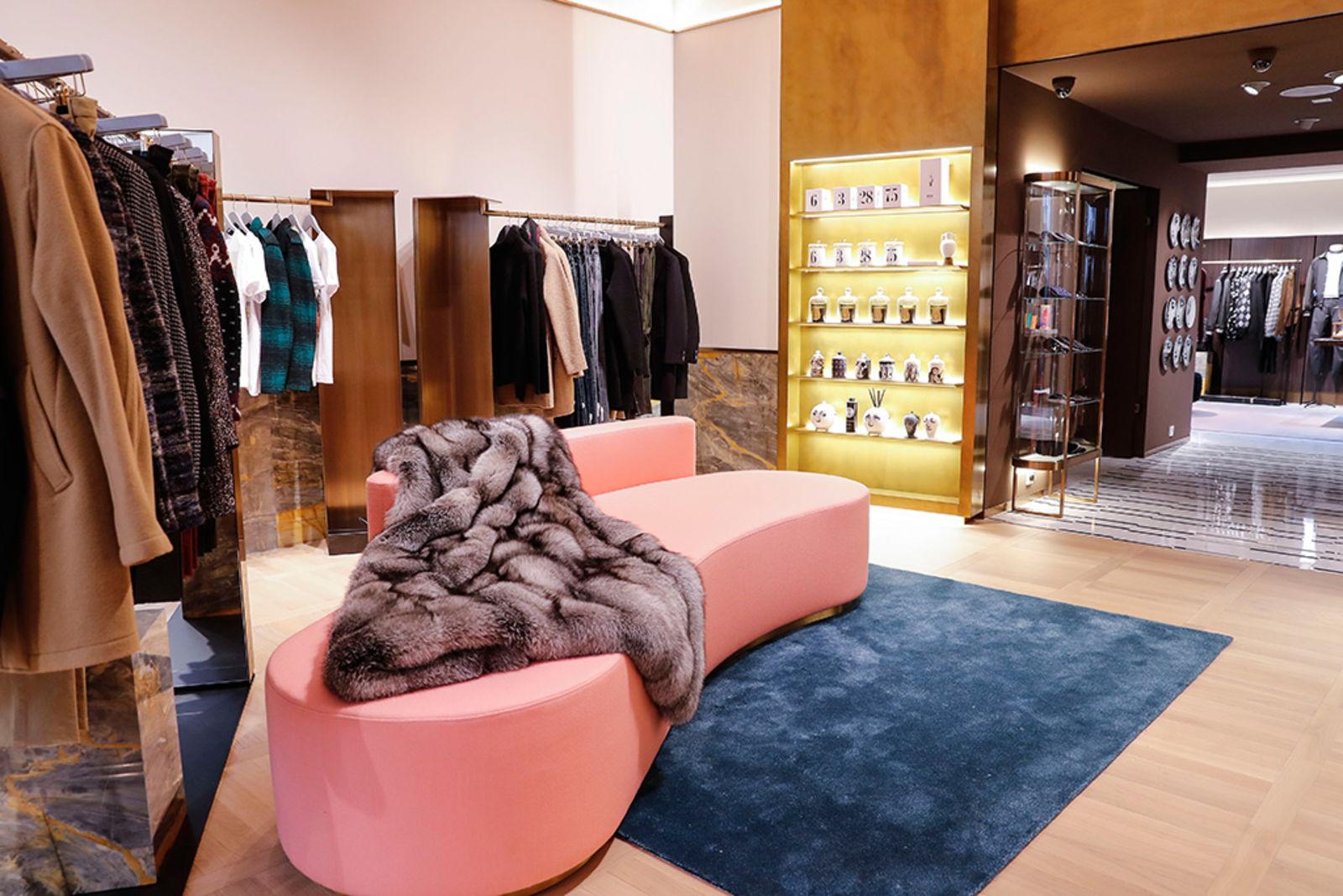 APROPOPS The Concept Store in Hamburg (Bild 5)
