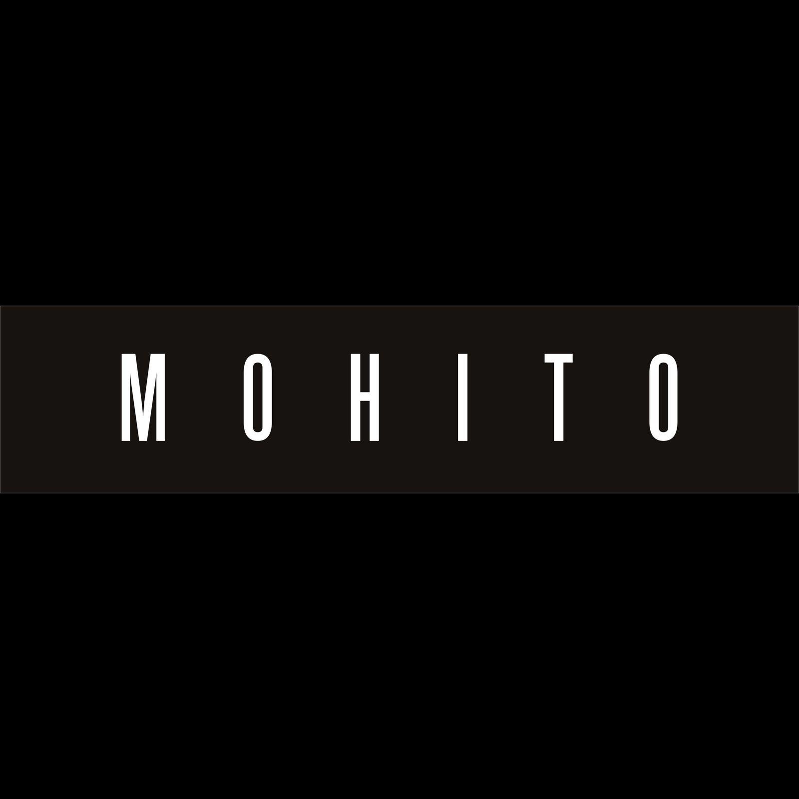 MOHITO (Изображение 1)