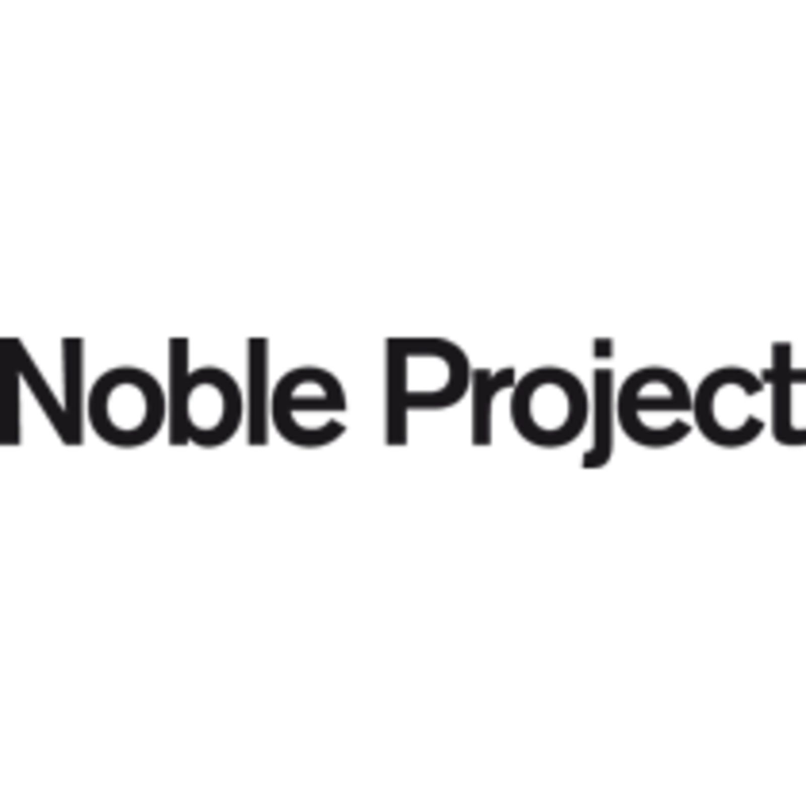 Noble Project
