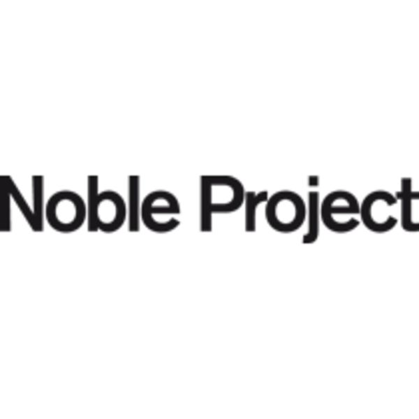 Noble Project Logo