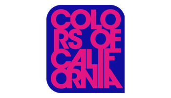 Colors Of California Logo