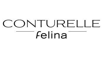 Conturelle Logo