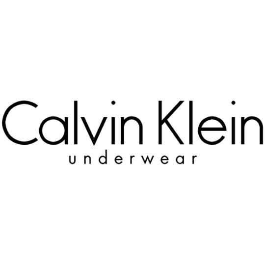 Calvin Klein Underwear (Bild 1)