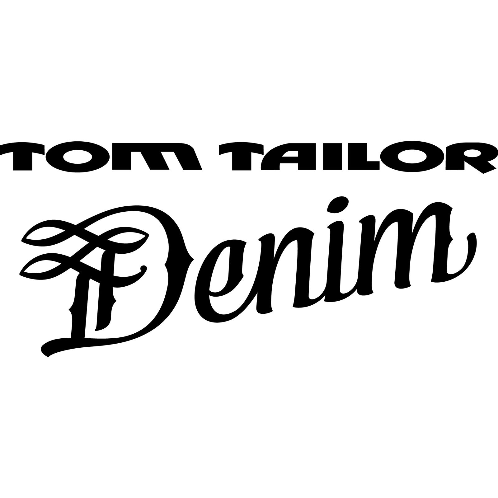 TOM TAILOR Denim (Image 1)