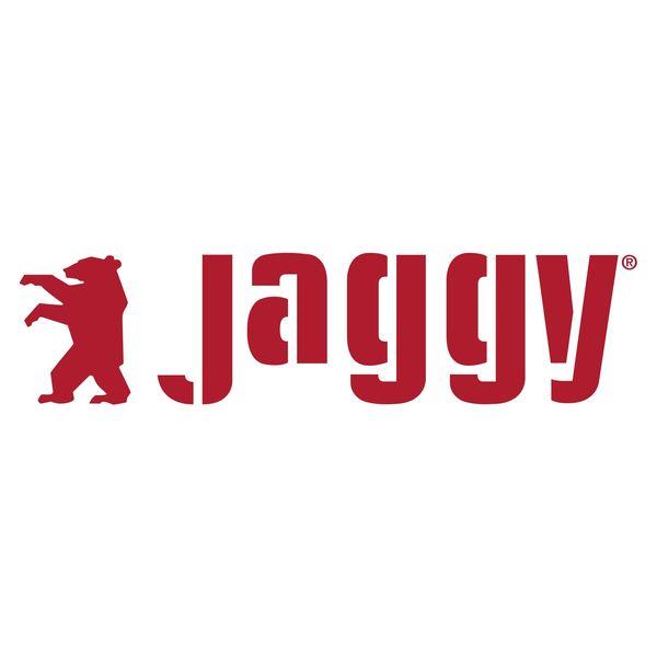 Jaggy Logo