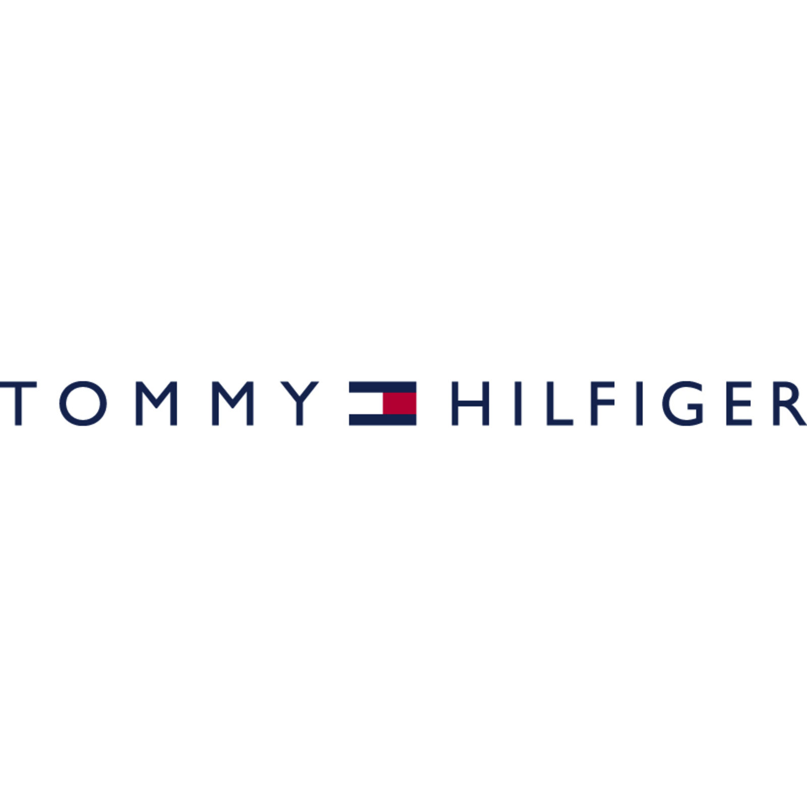 TOMMY HILFIGER (Afbeelding 1)