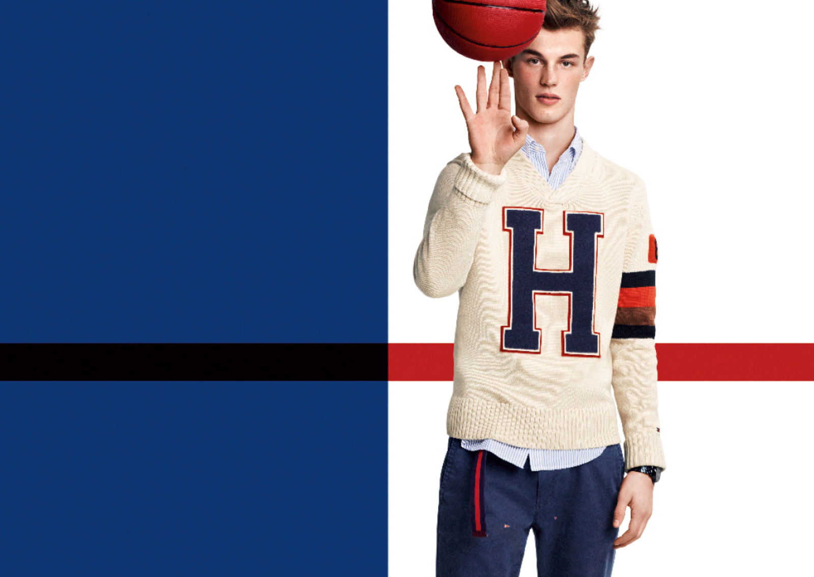TOMMY HILFIGER (Afbeelding 3)