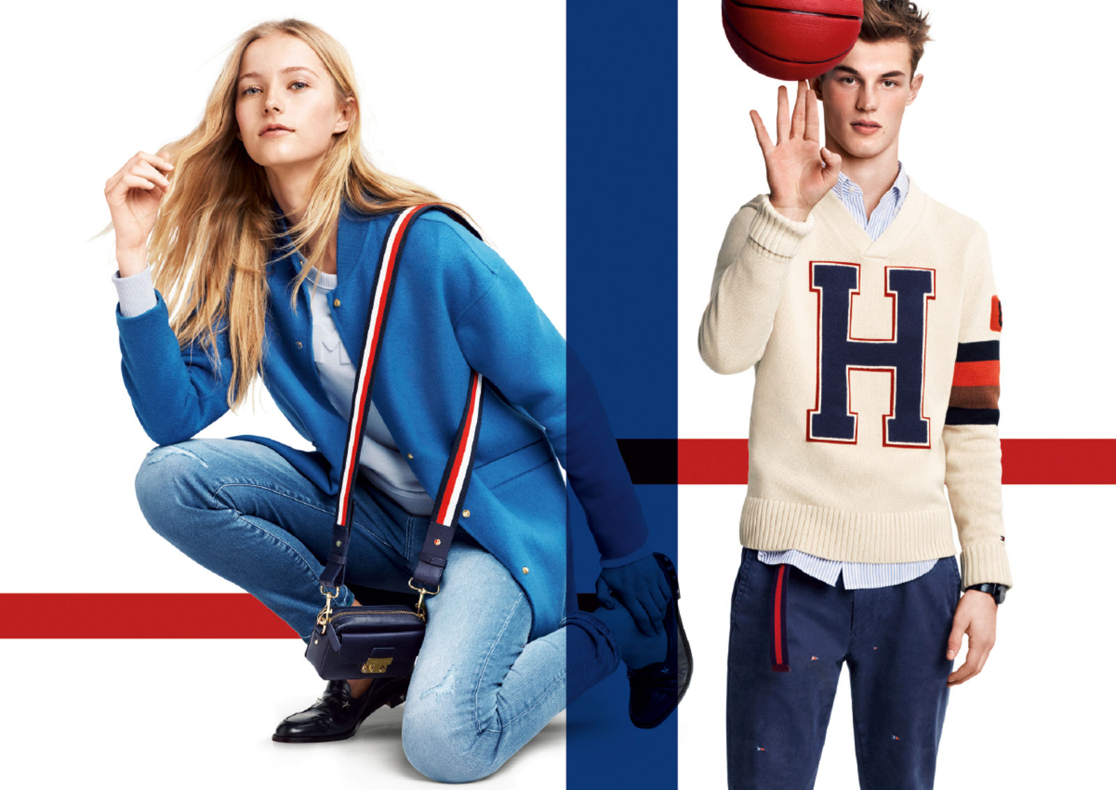 TOMMY HILFIGER (Afbeelding 7)