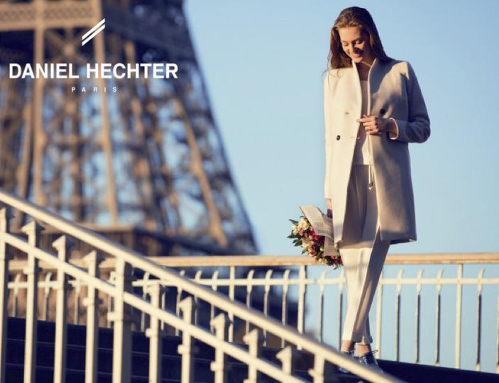DANIEL HECHTER (Изображение 4)