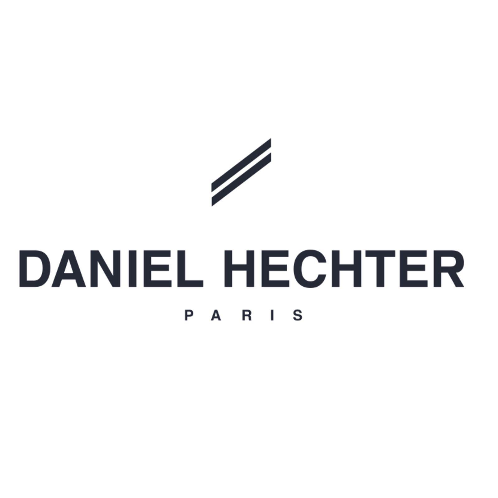DANIEL HECHTER (Изображение 1)