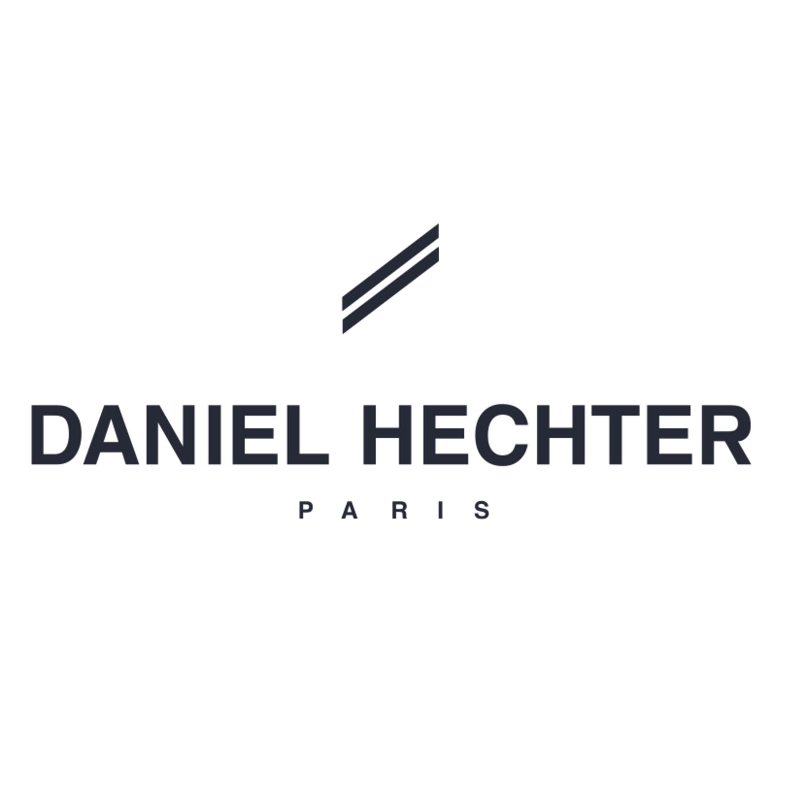 DANIEL HECHTER (Bild 1)