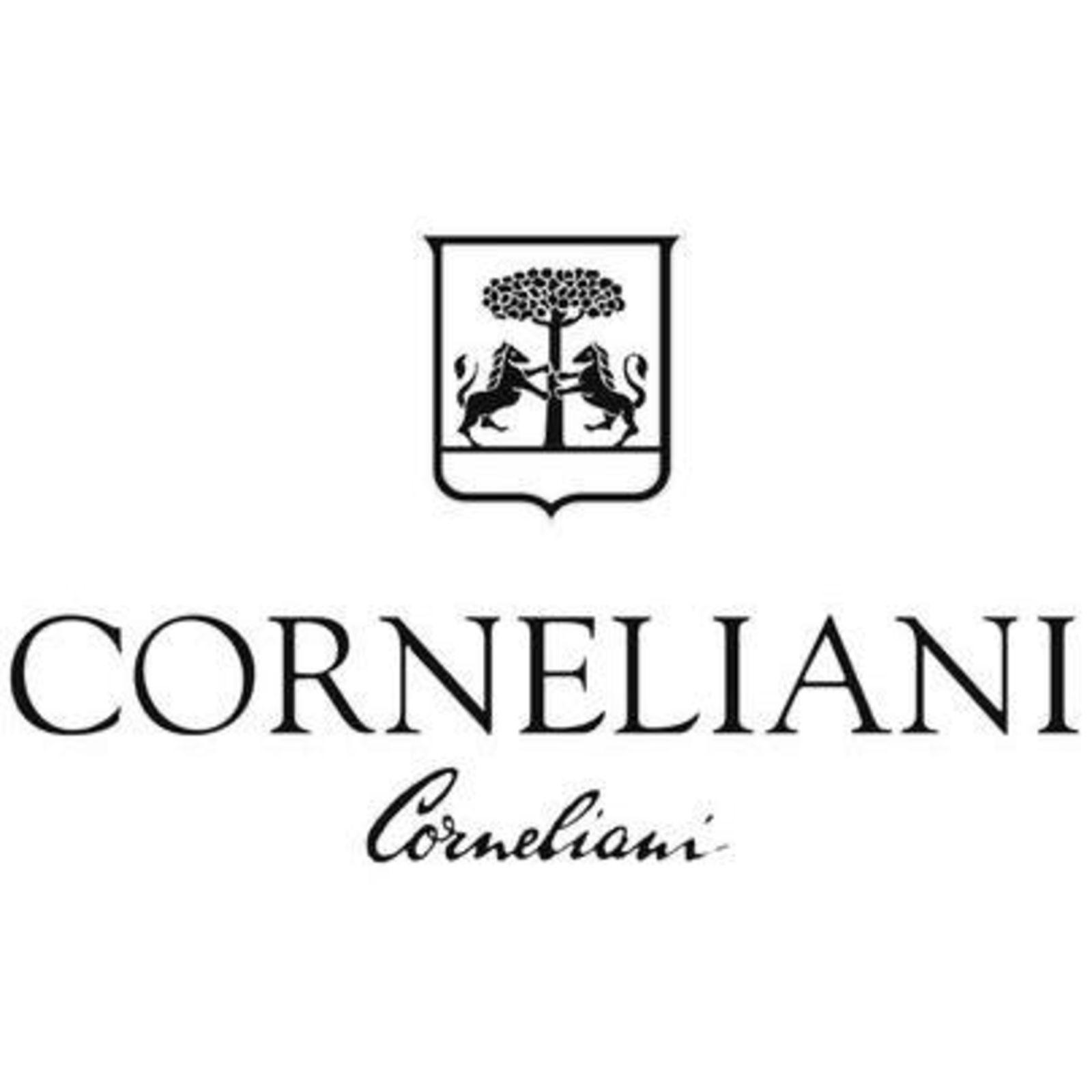 CORNELIANI (Изображение 1)