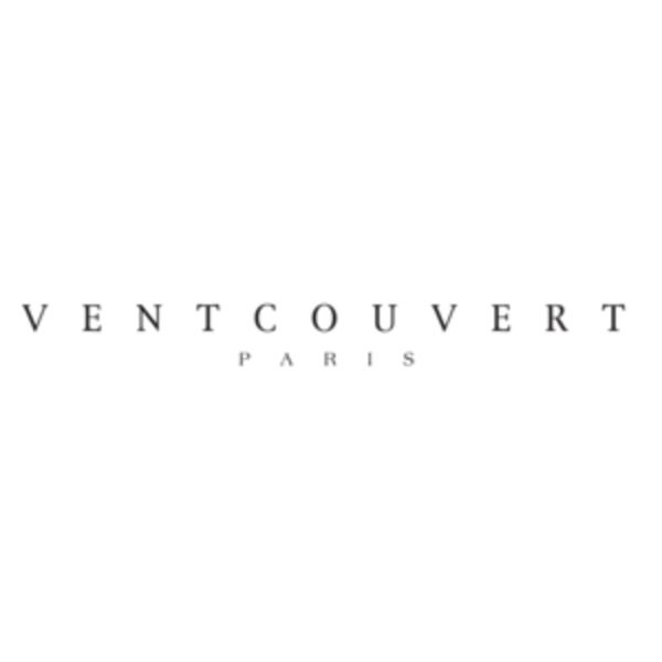 VENTCOUVERT Logo