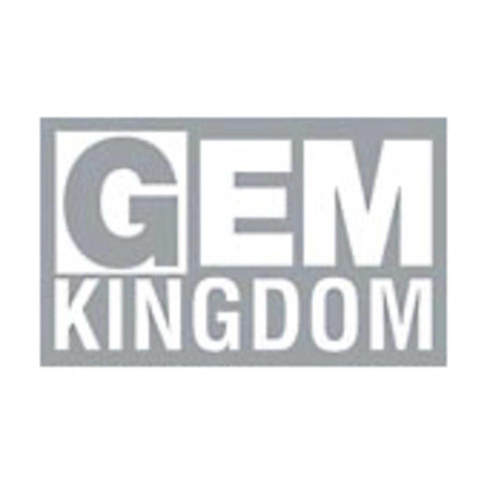 Gem Kingdom