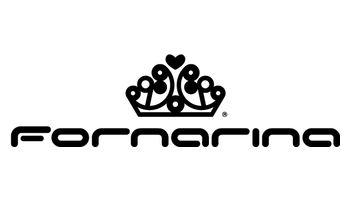 FORNARINA Logo