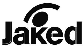 Jaked Logo