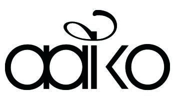 aaiko Logo