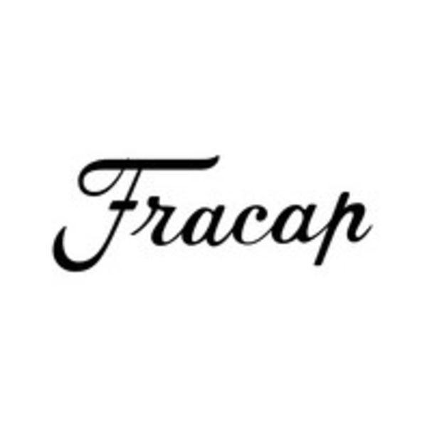 Fracap Logo