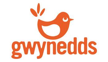 Gwynedds Logo