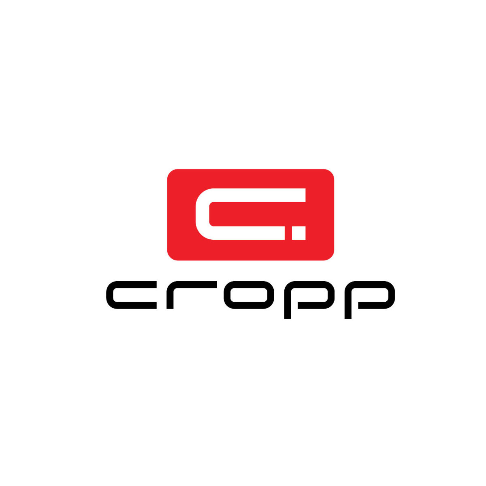 CROPP (Изображение 1)