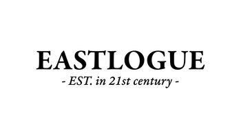 EASTLOGUE Logo