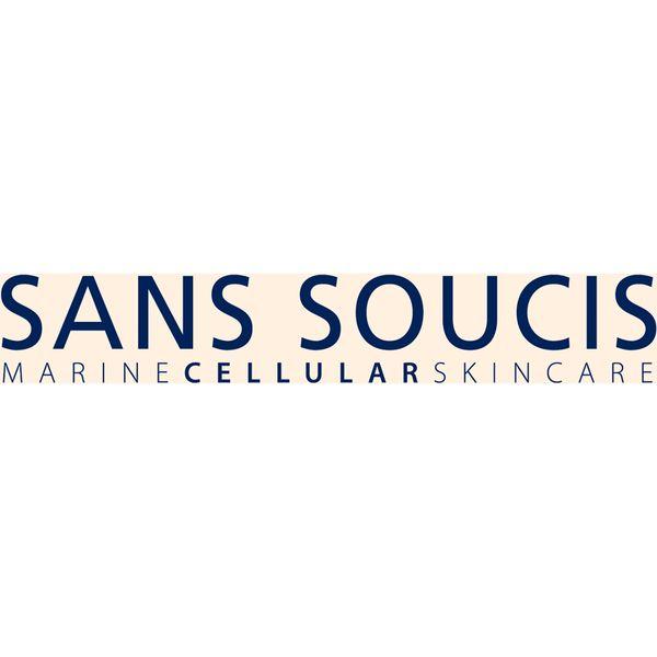 Sans Soucis Logo
