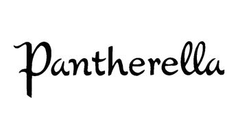 Pantherella Logo