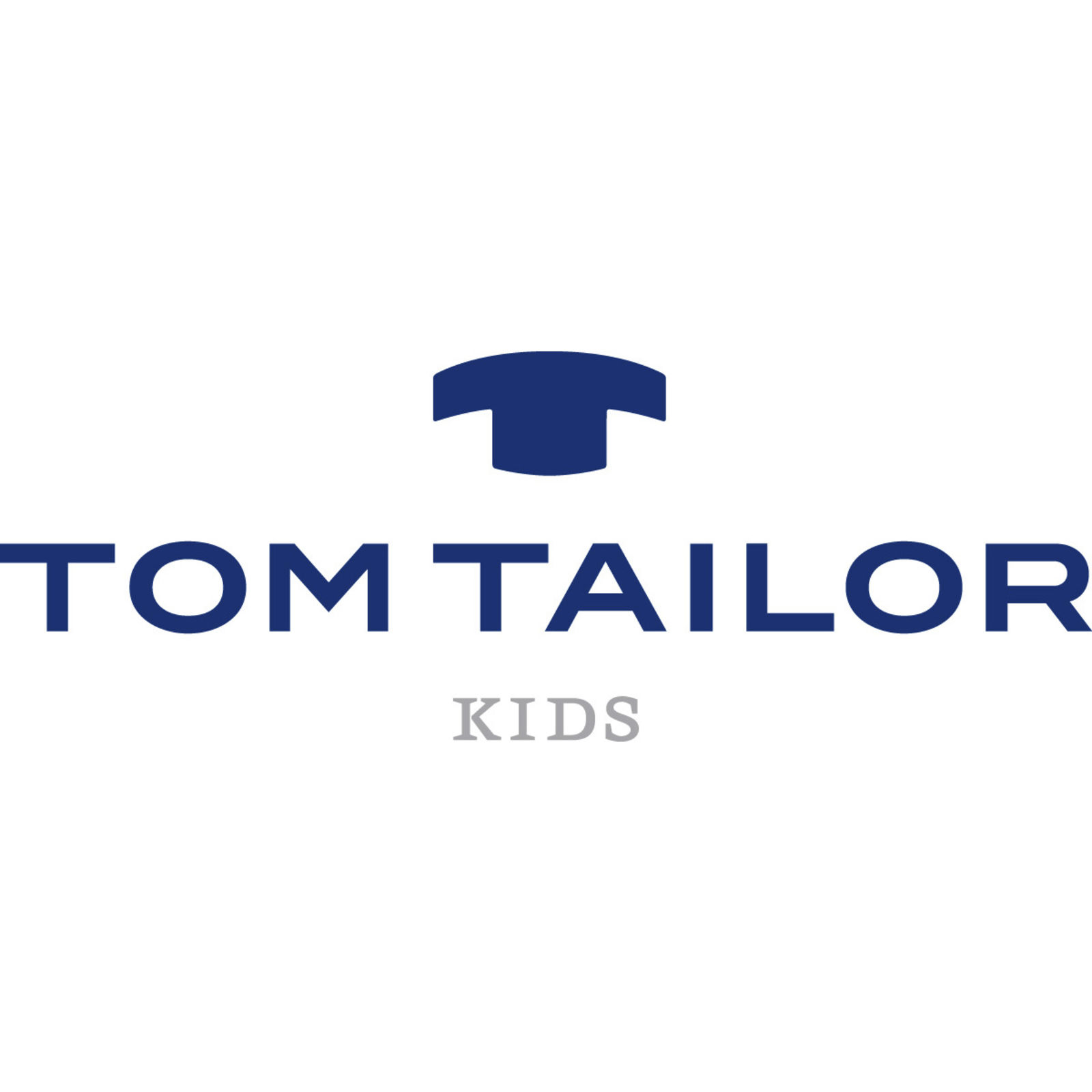 TOM TAILOR Kids