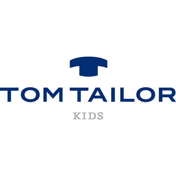 TOM TAILOR Kids Logo