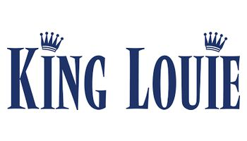 KING LOUIE Logo