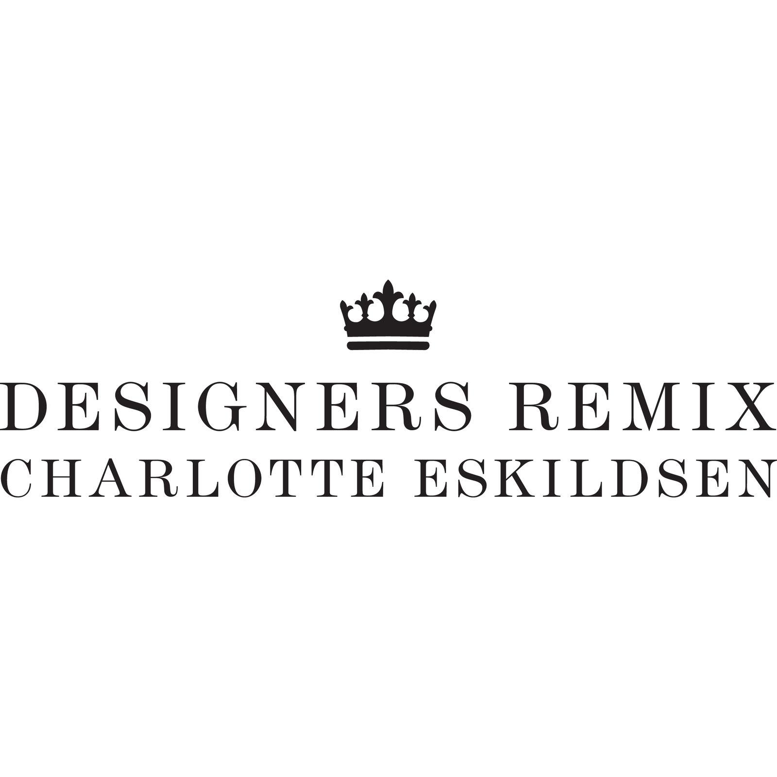 DESIGNERS REMIX (Image 1)