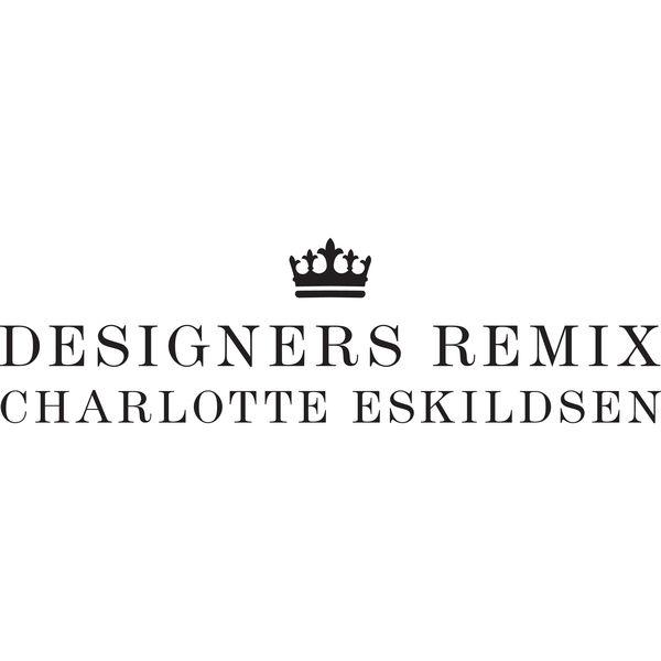 DESIGNERS REMIX Logo