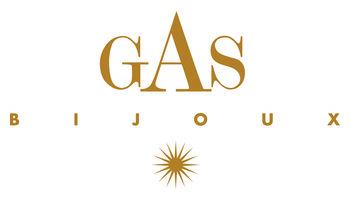 GAS Bijoux Logo