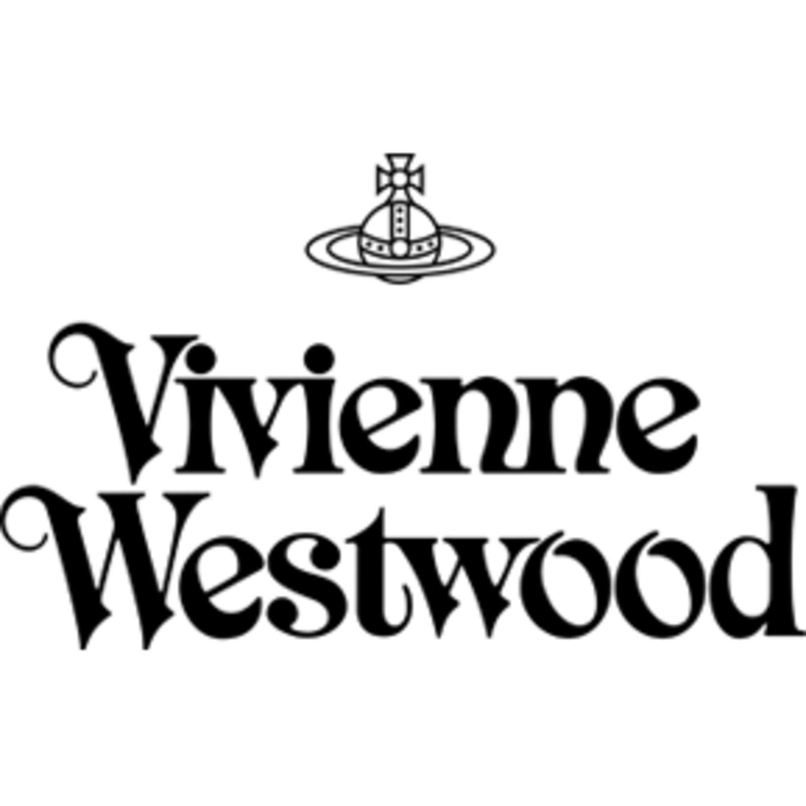 VIVIENNE WESTWOOD (Изображение 1)