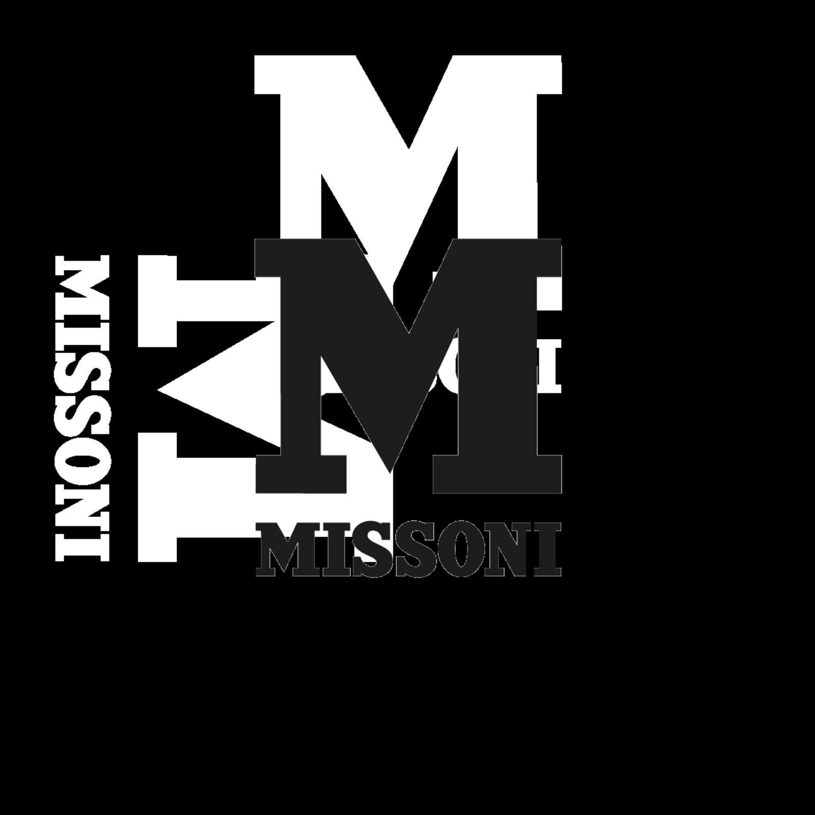 M MISSONI (Изображение 1)