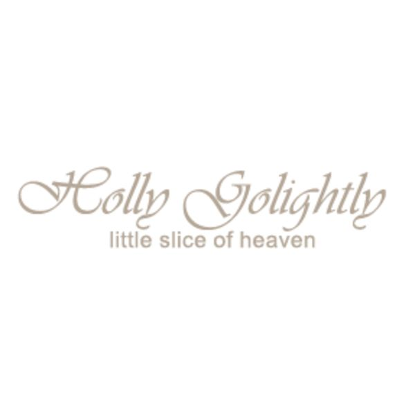 Holly Golightly Logo