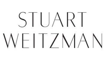 STUART WEITZMAN Logo