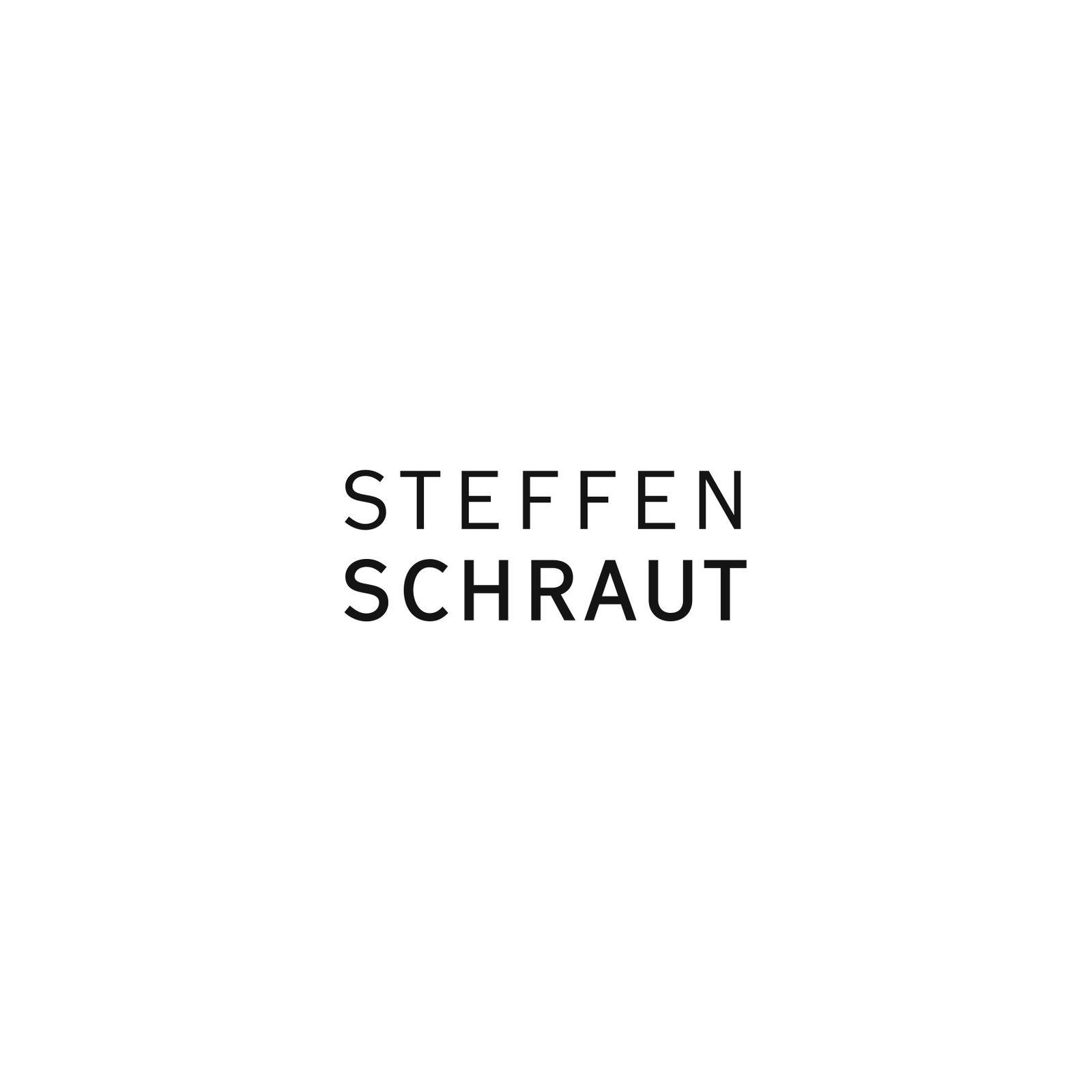 STEFFEN SCHRAUT