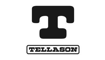 TELLASON Logo