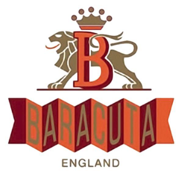 BARACUTA Logo