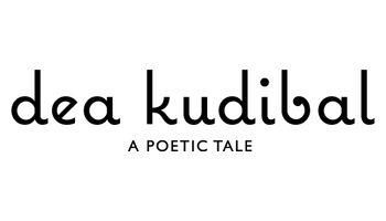dea kudibal Logo