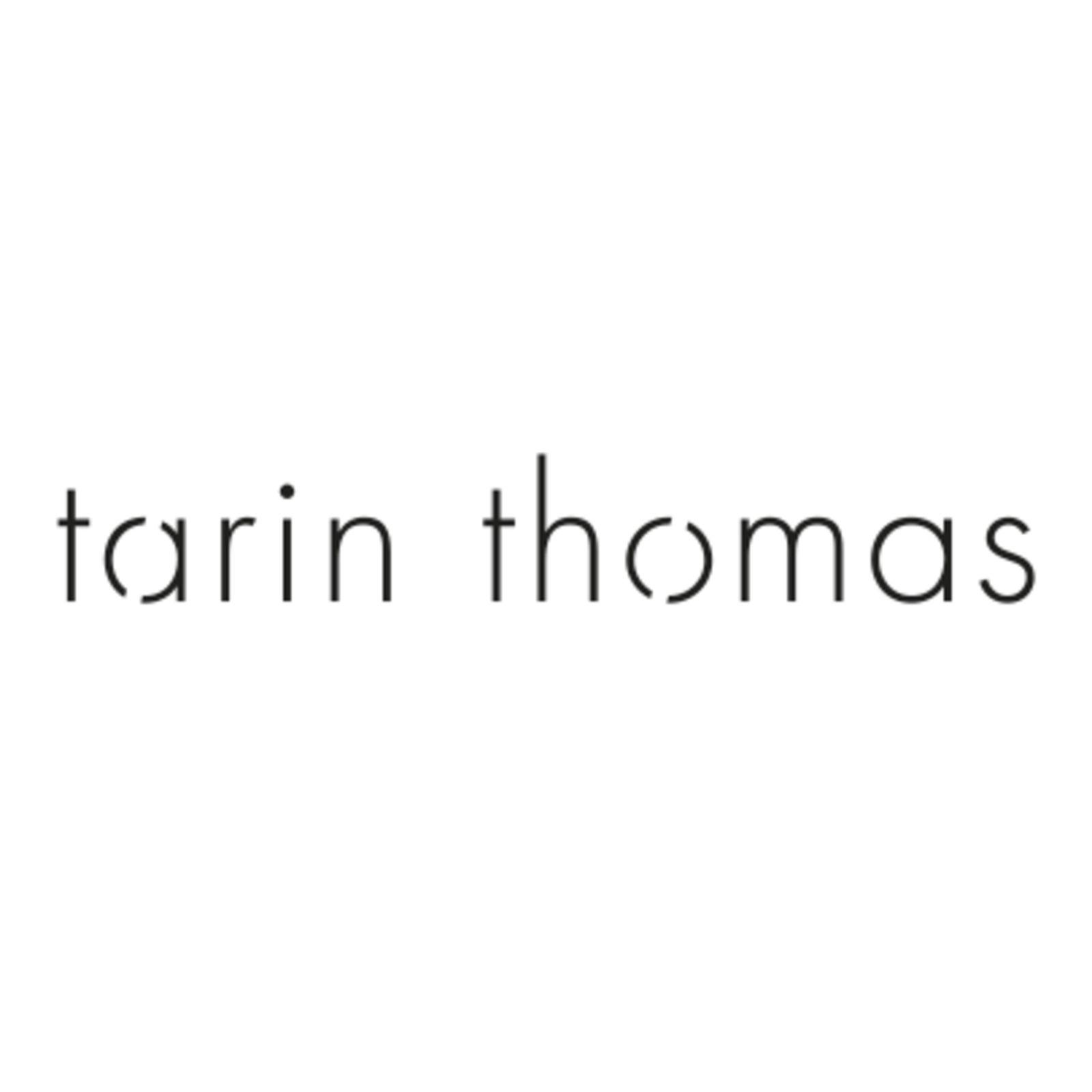 tarin thomas