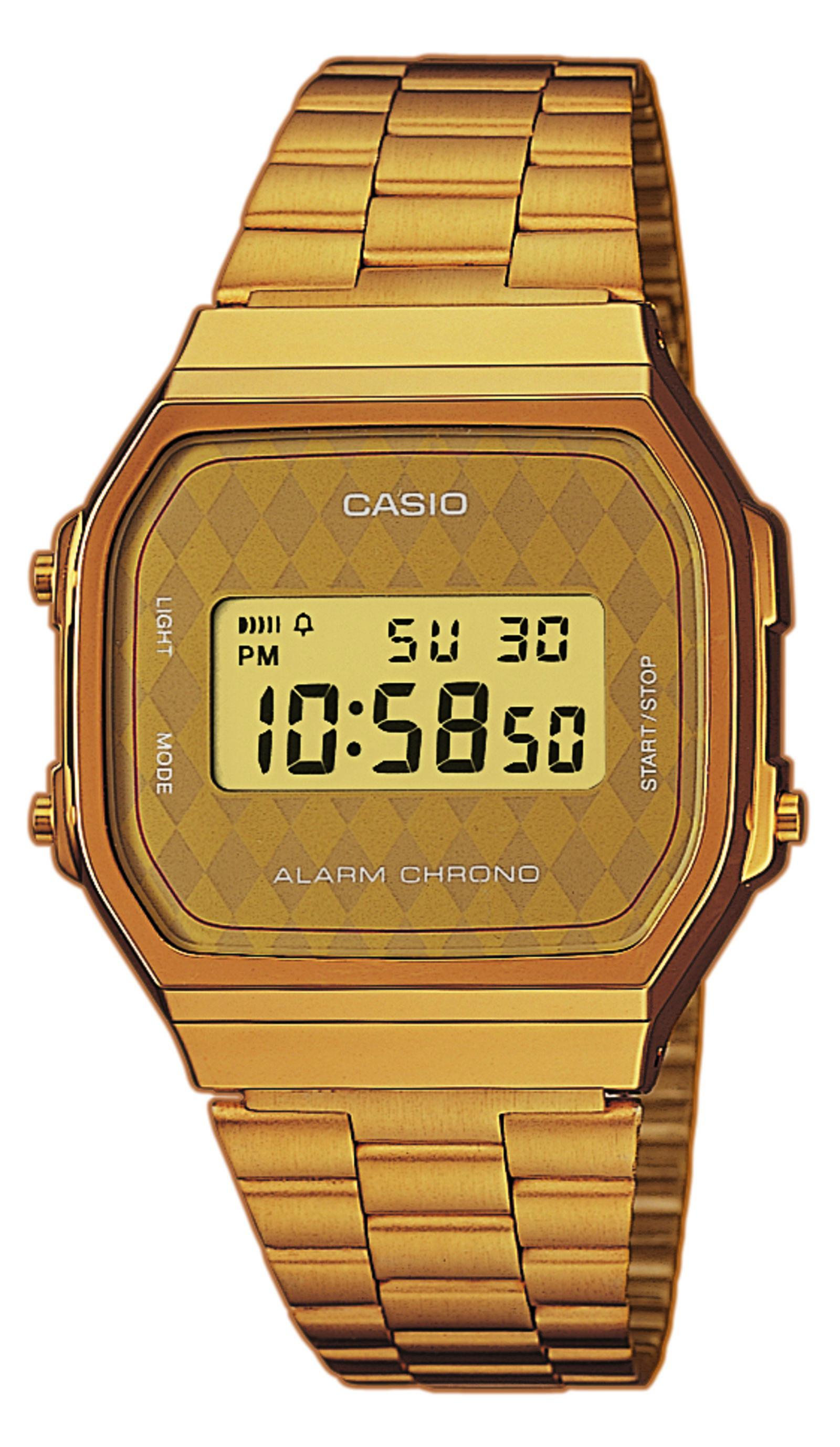 CASIO (Image 7)
