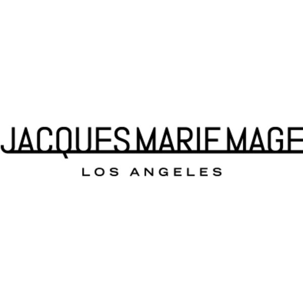 JACQUES MARIE MAGE Logo